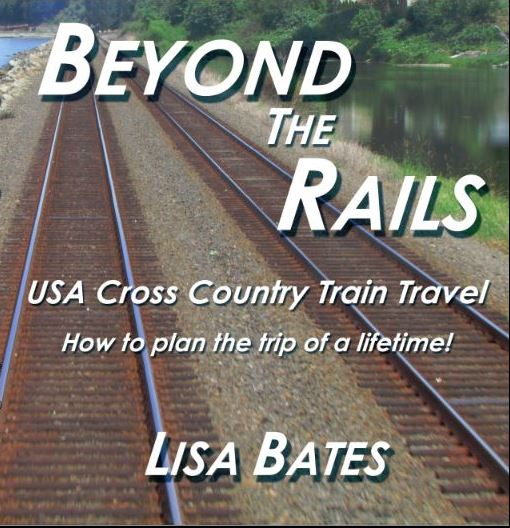 beyond_the_rails_cross_country_train_travel
