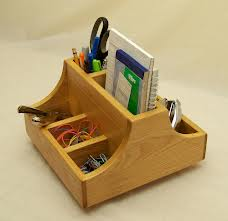 desk_caddy_homework_helper