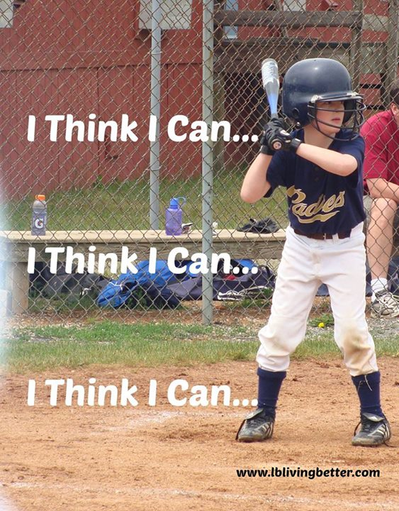 sports_baseball_motivational