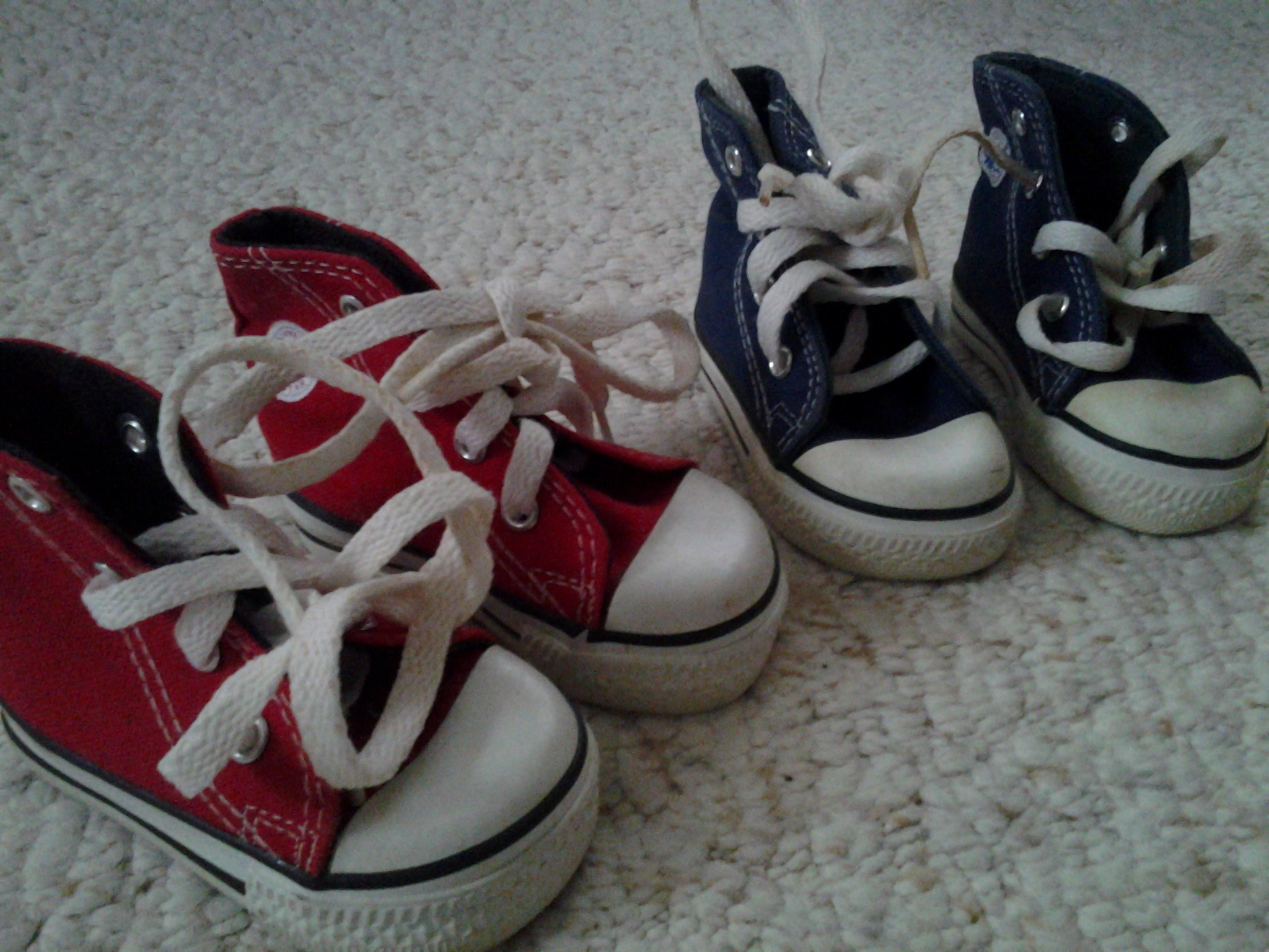 run_toddler_converse