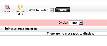 no_messages_inbox