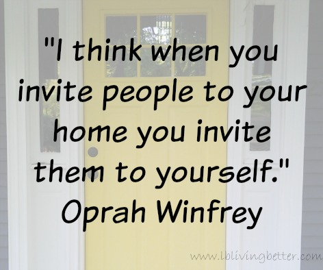 oprah_home_quote